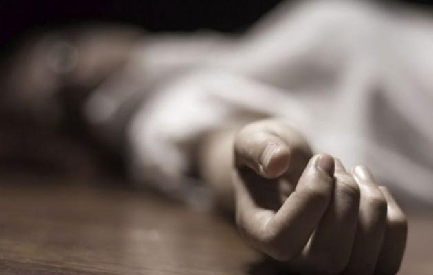 44χρονη στη Λαμία έβαλε τα τρία παιδιά της για ύπνο και αυτοκτόνησε