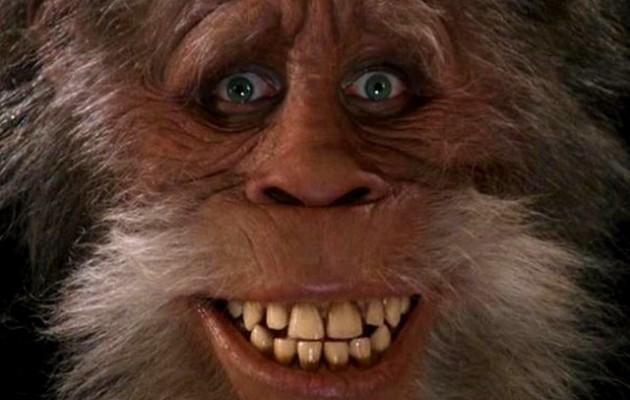 ΗΠΑ: Είδανε πάλι τον… Bigfoot! (βίντεο)