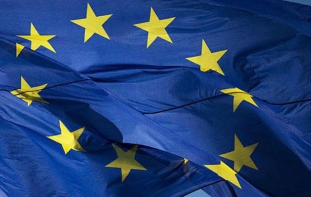Οι ηγέτες της ΕΕ αναμένεται να καταδικάσουν ως «παραβίαση του διεθνούς δικαίου» τη «συμφωνία» Άγκυρας-Τρίπολης
