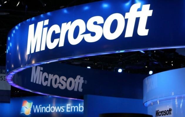Η Microsoft σχεδιάζει να προχωρήσει σε 3.000 έως 5.000 απολύσεις