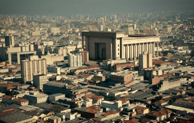 Ο ναός