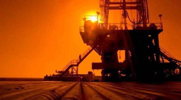 Τα παγκόσμια αποθέματα πετρελαίου τελειώνουν – Γι΄ αυτό ήρθε η ώρα μας