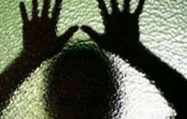 Oμαδική σεξουαλική παρενόχληση 13χρονης μαθήτριας σε γυμνάσιο της Λάρισας