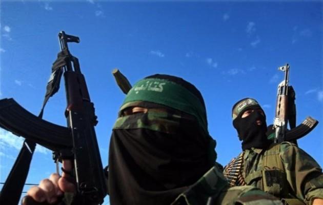 Γάζα: Η Χαμάς απέρριψε την εκεχειρία