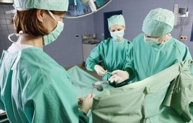 Νοσοκομείο κατέγραψε ως νεκρούς… ζωντανούς ασθενείς