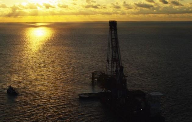 Μεγάλα κοιτάσματα πετρελαίου βρέθηκαν στην Αυστραλία
