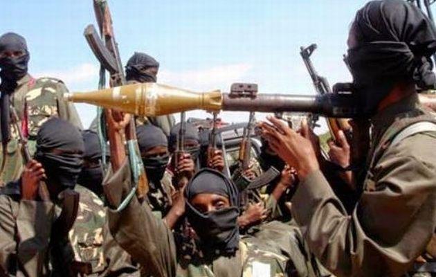 Τζιχαντιστές της Μπόκο Χαράμ επιτέθηκαν στο Τσαντ, σκότωσαν αμάχους και πήραν σκλάβες δέκα γυναίκες