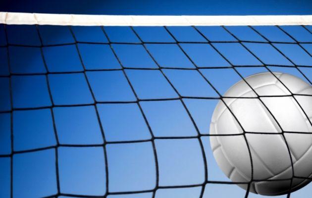 Γενική Γραμματεία Αθλητισμού: Ιδρύονται 4 νέες σχολές προπονητών