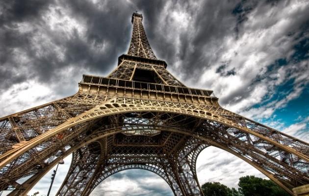 Η γαλλική αφορμή και οι γερμανικοί «ιέρακες»…