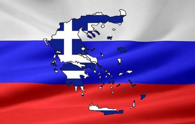 Οικονομική καταστροφή στην Ελλάδα από πιθανό εμπάργκο της Ρωσίας