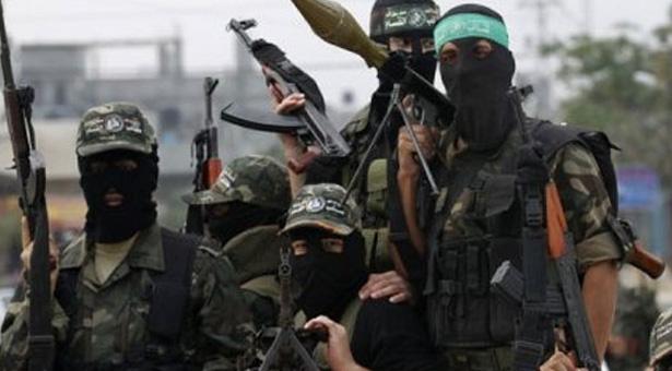 Εκεχειρία μεταξύ Γαζαίων ισλαμιστών και Ισραηλινών μετά τη διαμεσολάβηση της Αιγύπτου