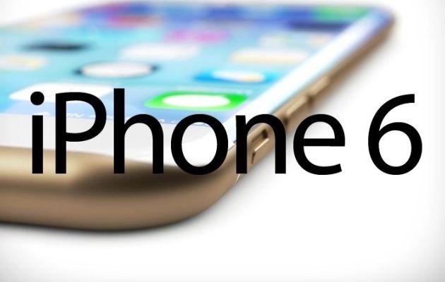 Η APPLE πούλησε ήδη 6 εκατ. iPhone 6!