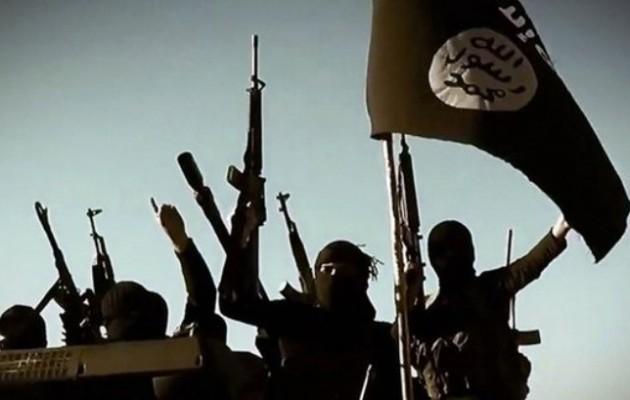 Δεκάδες χιλιάδες χριστιανοί τρέχουν να γλιτώσουν από τους τζιχαντιστές