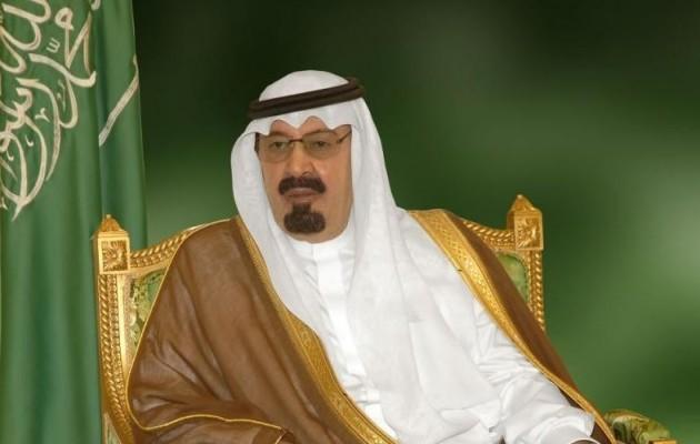 Σαουδική Αραβία: To Ισλαμικό Κράτος θα χτυπήσει Ευρώπη και ΗΠΑ