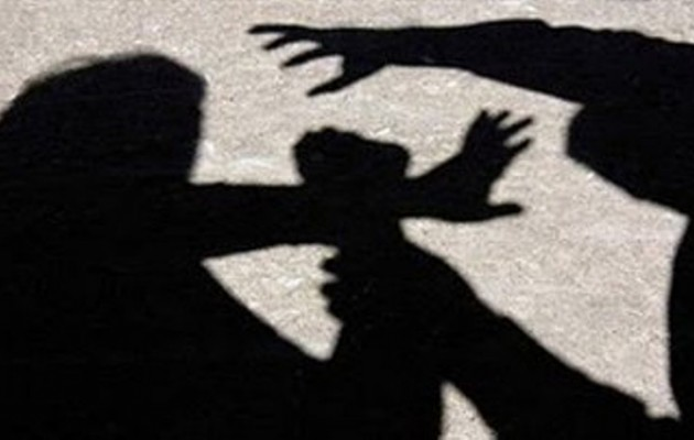 Αλβανίδα δάγκωσε το μόριο του βιαστή της στη Ρόδο