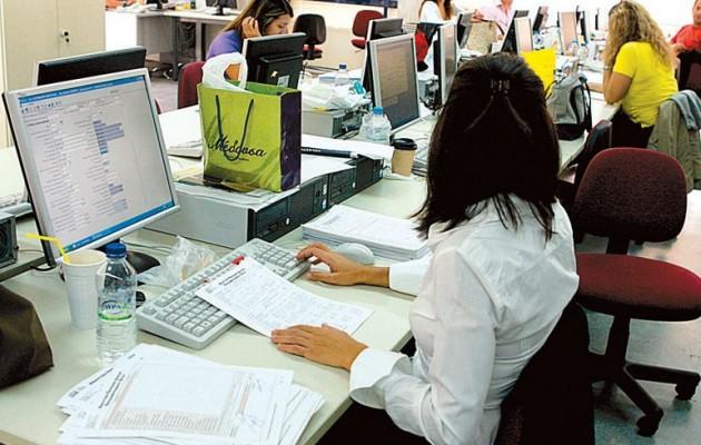 Ποιοι δημόσιοι υπάλληλοι δικαιολογείται να μην εργαστούν λόγω καύσωνα