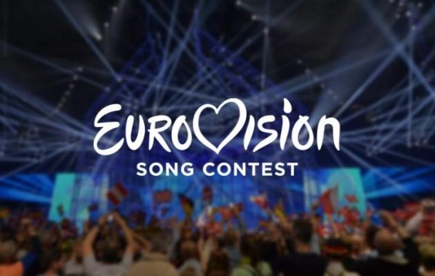 Εκτός Eurovision η Ουκρανία