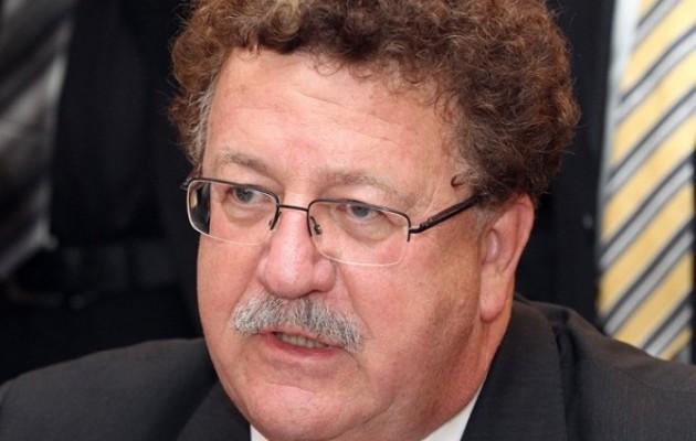 Φούχτελ: Έλληνες και Γερμανοί επιχειρηματίες έμαθαν ο ένας τα «χνώτα» του άλλου