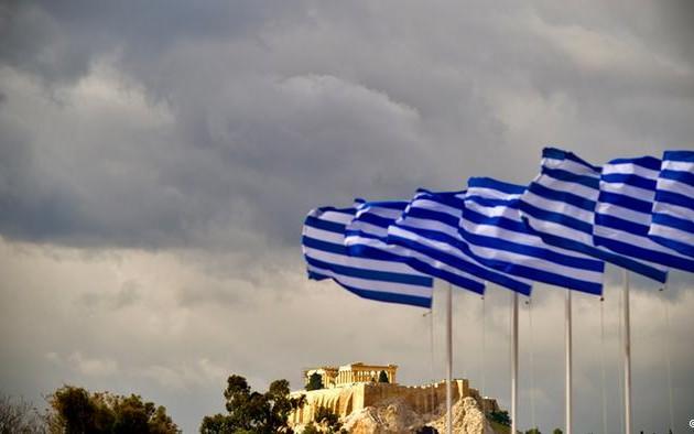 Ύφεση 4,5% στην ΕΕ προβλέπει η Κομισιόν – Η κρίση θα παραταθεί έως τις αρχές Ιουνίου ή και περισσότερο