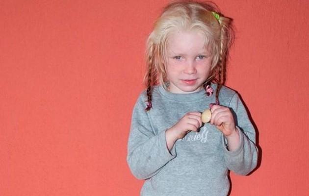 Υπόθεση μικρής Μαρίας: Ποινές – «χάδι» για τα πλαστά πιστοποιητικά γέννησης