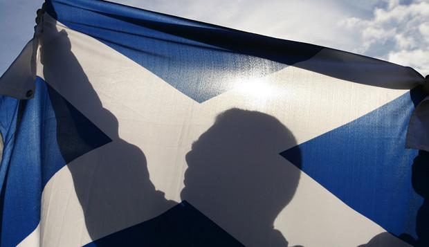Η Σκωτία επιμένει σε νέο δημοψήφισμα ανεξαρτησίας: «Αποχωρούμε από την ΕΕ παρά τη θέλησή μας»
