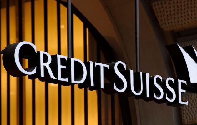 Credit Suisse: Ο ΣΥΡΙΖΑ θα έρθει σε νέα συμφωνία  με ΕΕ και ΔΝΤ