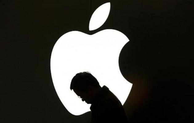 Η Κομισιόν ελέγχει την Apple για φοροδιαφυγή δισ. ευρώ