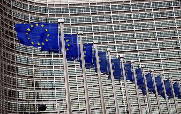 """""""Η παράταση του μνημονίου διασφαλίζει την Ελλάδα ακόμη και αν γίνουν εκλογές"""""""