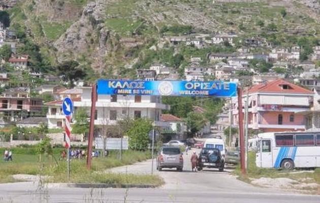 Αλβανοί τζιχαντιστές τραυμάτισαν Έλληνες: «Θα σας κάψουμε Χριστιανοί!»
