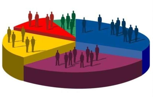 Δημοσκόπηση-έκπληξη: Δεύτερη σε δημοτικότητα για πρωθυπουργός η Ζωή Κωνσταντοπούλου