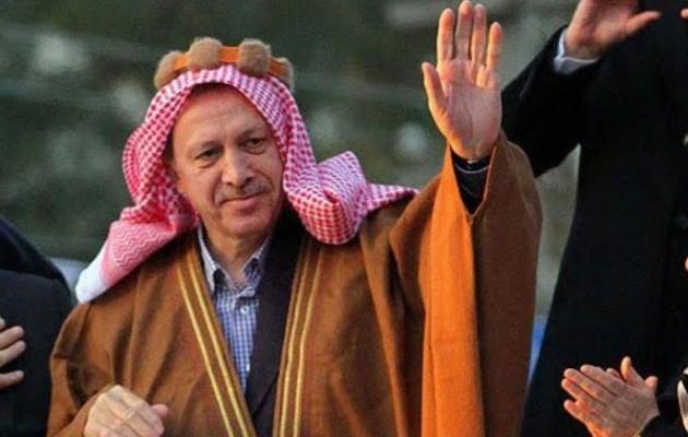 Πότε είχε η Τουρκία περισσότερη δημοκρατία από αυτή του Ερντογάν;