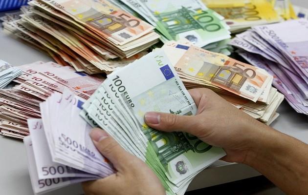 Η Αλβανία πλυντήριο μαύρου χρήματος – Από τα ίδια «ταμεία» χρηματοδοτείται και η τρομοκρατία