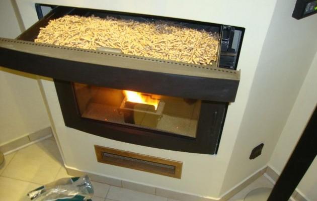 Ποιο καύσιμο μας συμφέρει να χρησιμοποιούμε για θέρμανση