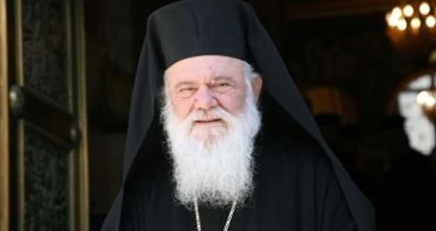 Συνδιάσκεψη Ορθοδόξων Εκκλησιών για θέματα αιρέσεων και παραθρησκείας