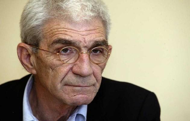 """Η Παμμακεδονική ΗΠΑ """"ρίχνει ξύλο"""" στον Μπουτάρη επειδή αποκάλεσε τα Σκόπια """"Μακεδονία"""""""