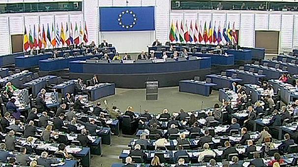 Έλληνες  Ευρωβουλευτές: Θα αναδείξουμε  το θέμα των γερμανικών οφειλών