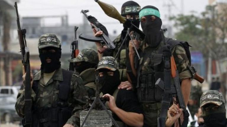 Χαμάς και Χεζμπολάχ συζητάνε για κοινό μέτωπο κατά του Ισραήλ ...