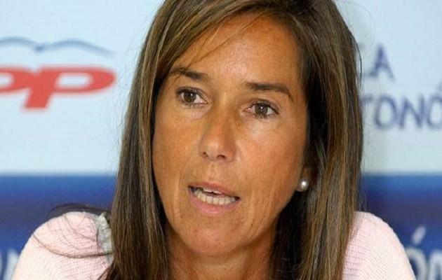 Ισπανία: Παραίτηση Υπουργού μετά από κατηγορίες για σκάνδαλο διαφθοράς