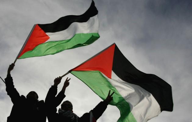 Οι Παλαιστίνιοι κάνουν εκλογές μετά από 15 χρόνια και ζητάνε Ευρωπαίους παρατηρητές