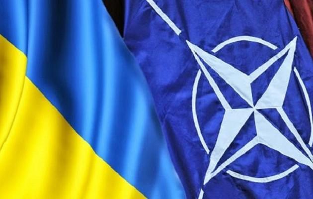 Κίνηση ρωσικών στρατευμάτων στην Ουκρανία