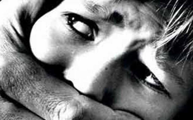 71χρονος κατηγορείται ότι βίασε 56χρονη σε ξενοδοχείο στη Ναύπακτο
