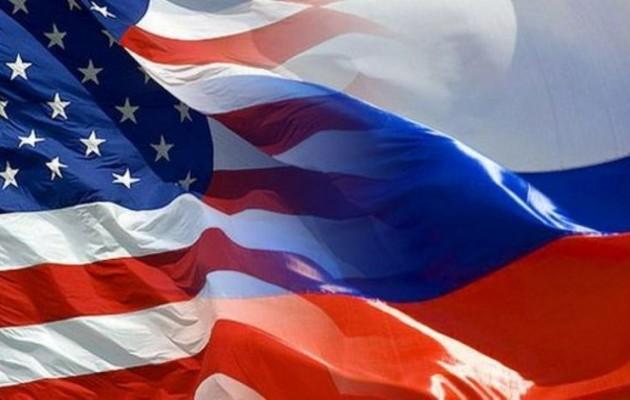 Ποιες νέες κυρώσεις επέβαλαν οι ΗΠΑ στη Ρωσία