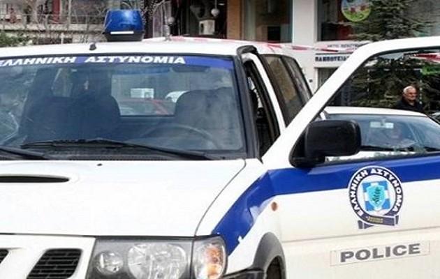 Συνελήφθησαν Τούρκοι «δημοσιογράφοι» που έψαχναν «γκιουλενιστές» στην Αγία Παρασκευή