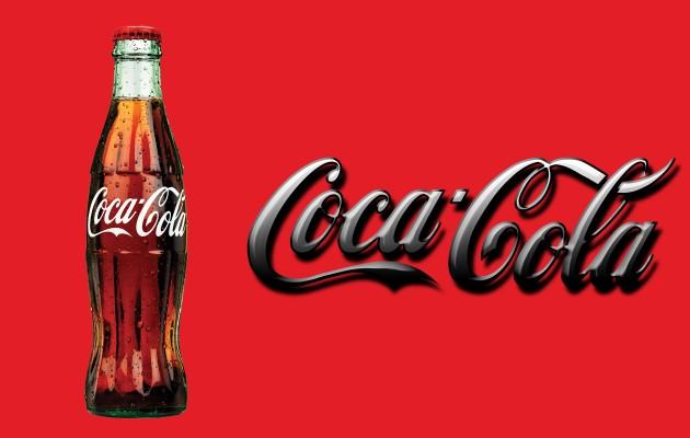 H Coca Cola στήνει στην Ελλάδα το στρατηγείο της για Κεντρική και Ανατολική Ευρώπη