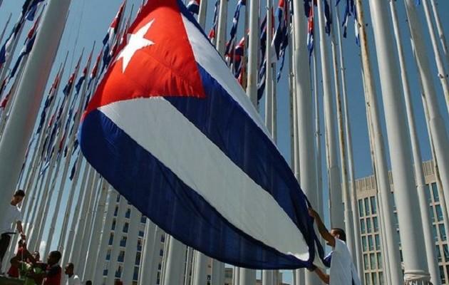 Κίνδυνος πολέμου κυρώσεων μεταξύ ΗΠΑ και ΕΕ λόγω Κούβας