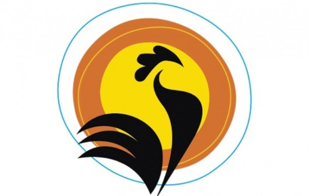 Ιδρυτικό Συνέδριο της ΕΔΕΜ το Σάββατο στο Divani Caravel