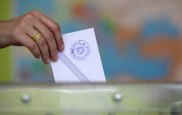 Εκλογές 2015: Τι προβλέπει το Σύνταγμα για τις εκλογές