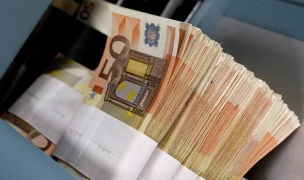 Δείτε πόσα δισεκατομμύρια ευρώ χρωστά το ελληνικό Δημόσιο σε ιδιώτες