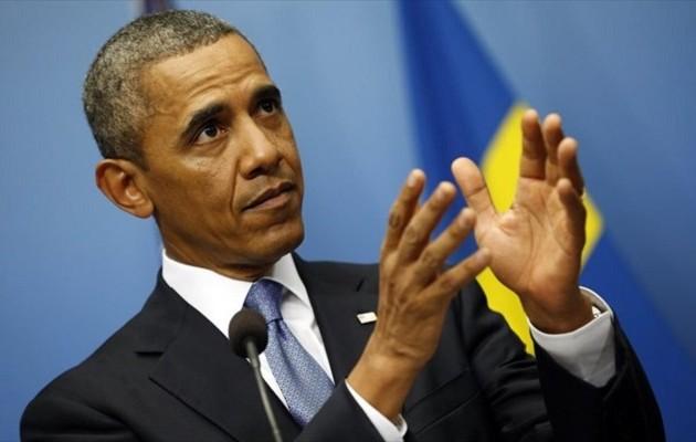 """Β. Κορέα: """"Απρόσεκτος σαν πίθηκος σε δάσος ο Ομπάμα"""""""