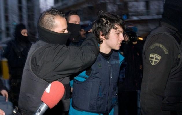 Βγαίνει από τη φυλακή ο Νίκος Ρωμανός – Το Εφετείο μείωσε την ποινή του